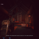Endeavor Screenshot 2021.08.20 – 17.52.45.50