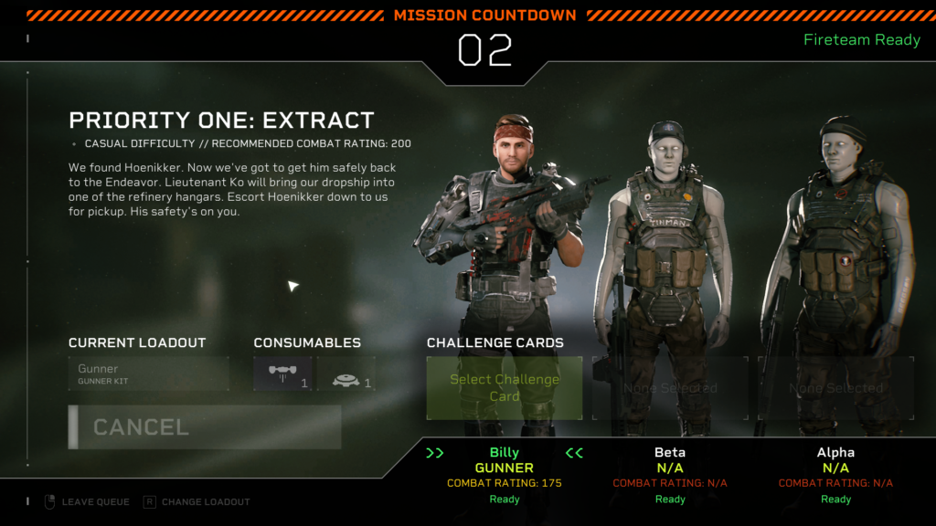 Endeavor Screenshot 2021.08.20 – 18.24.20.62
