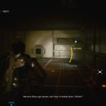 Endeavor Screenshot 2021.08.20 – 18.31.11.35