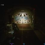Endeavor Screenshot 2021.08.20 – 18.34.32.67
