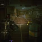 Endeavor Screenshot 2021.08.20 – 18.35.34.26