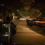 Endeavor Screenshot 2021.08.20 – 18.37.29.47