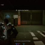 Endeavor Screenshot 2021.08.20 – 18.38.40.62