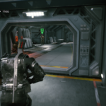 Endeavor Screenshot 2021.08.20 – 18.46.19.79