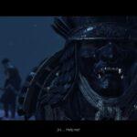 Ghost of Tsushima_20210816103621
