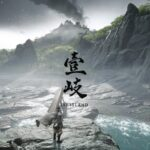 Ghost of Tsushima_20210816104526