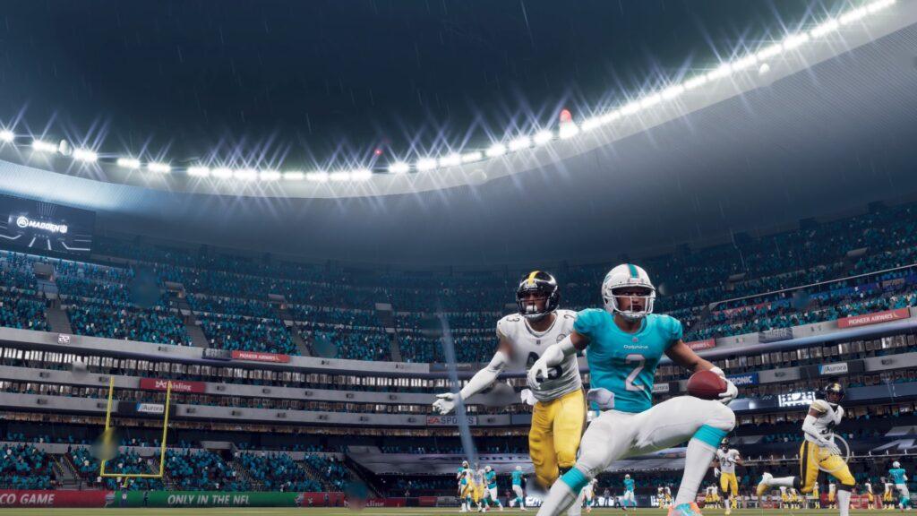 Madden NFL 22_20210818172612