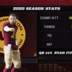 Madden NFL 22_20210819121458