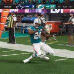 Madden NFL 22_20210819132559