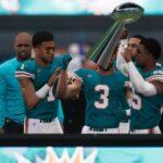 Madden NFL 22_20210819133815