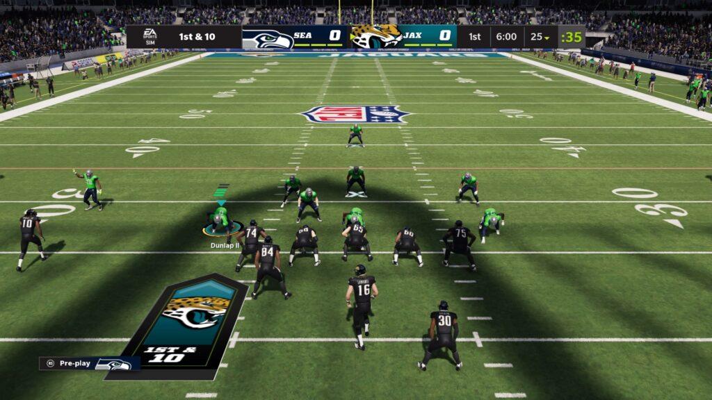 Madden NFL 22_20210819141231