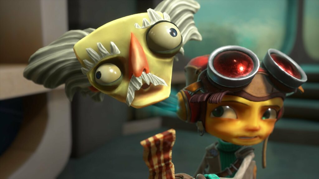 Psychonauts-2-Game-Awards-Trailer-01-Bacon