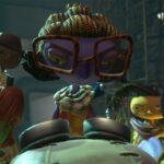 Psychonauts-2-Game-Awards-Trailer-04-Interns
