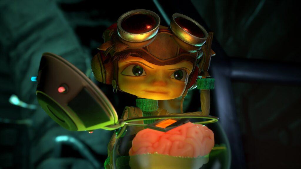 Psychonauts-2-Screenshot-Brain-in-a-Jar-01-Brain-in-a-Jar