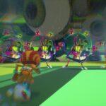 Psychonauts-2-Screenshot-Brain-in-a-Jar-06-Theyre-too-fast