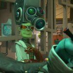 Psychonauts2-screenshots-20210417-4k-006