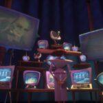 Psychonauts2-screenshots-20210417-4k-026