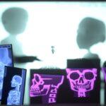 Psychonauts2-screenshots-20210417-4k-035