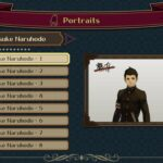 The Great Ace Attorney Chronicles_20210731000200