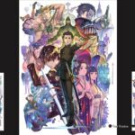 The Great Ace Attorney Chronicles_20210731000232