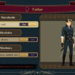 The Great Ace Attorney Chronicles_20210731000308