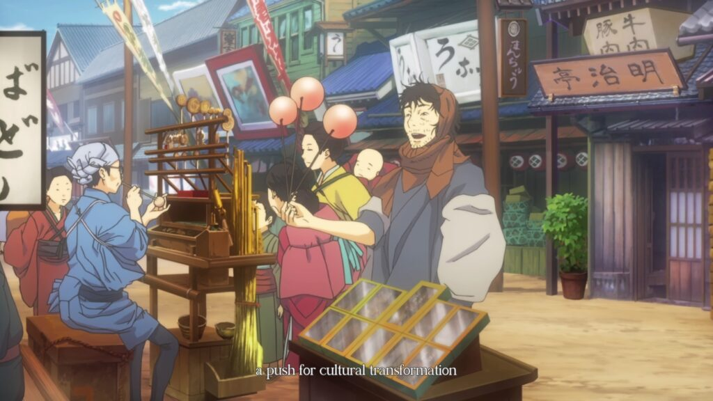 The Great Ace Attorney Chronicles_20210731000512