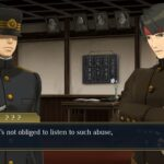 The Great Ace Attorney Chronicles_20210731000720