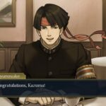 The Great Ace Attorney Chronicles_20210731000934