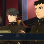 The Great Ace Attorney Chronicles_20210731001745