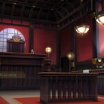 The Great Ace Attorney Chronicles_20210731001751
