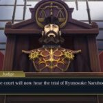The Great Ace Attorney Chronicles_20210731001852