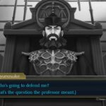 The Great Ace Attorney Chronicles_20210731002051