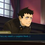 The Great Ace Attorney Chronicles_20210731002249