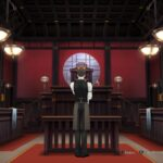 The Great Ace Attorney Chronicles_20210731004014