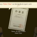 The Great Ace Attorney Chronicles_20210731011414