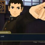 The Great Ace Attorney Chronicles_20210731134006