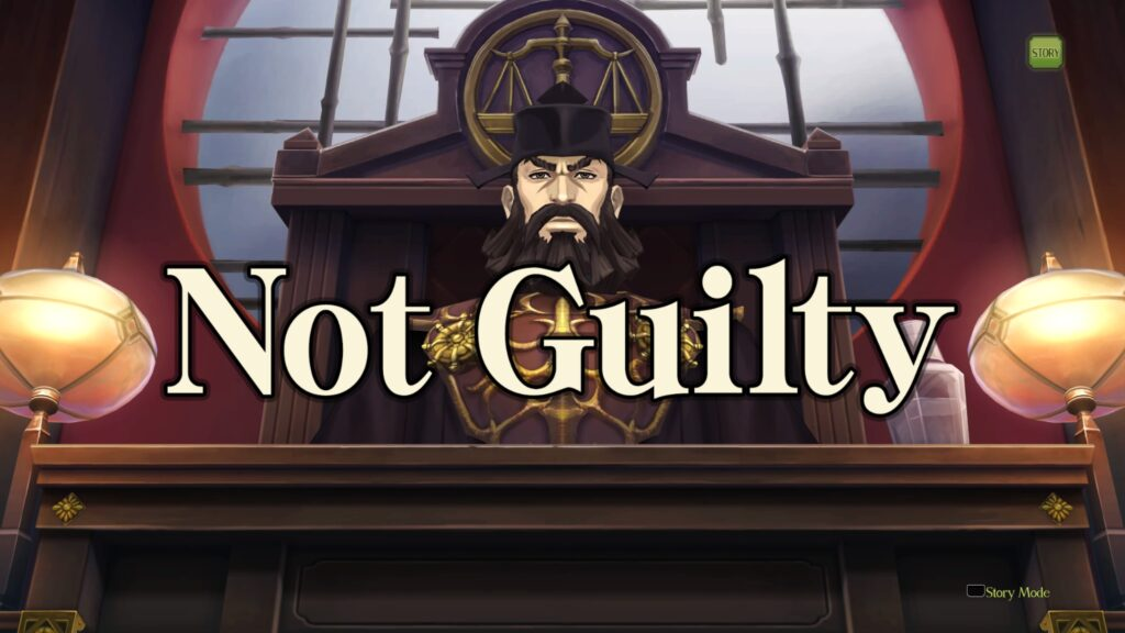 The Great Ace Attorney Chronicles_20210731135246