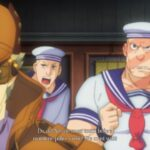The Great Ace Attorney Chronicles_20210731165934