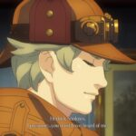 The Great Ace Attorney Chronicles_20210731170012