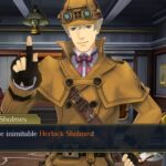 The Great Ace Attorney Chronicles_20210731203140