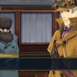 The Great Ace Attorney Chronicles_20210801135741