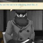 The Great Ace Attorney Chronicles_20210801140714