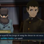 The Great Ace Attorney Chronicles_20210801140746