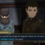 The Great Ace Attorney Chronicles_20210801140753