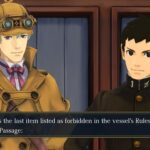 The Great Ace Attorney Chronicles_20210801141700