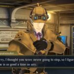 The Great Ace Attorney Chronicles_20210801144422