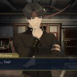The Great Ace Attorney Chronicles_20210801175629