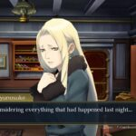 The Great Ace Attorney Chronicles_20210801180437