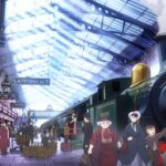 The Great Ace Attorney Chronicles_20210802173418