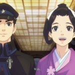 The Great Ace Attorney Chronicles_20210802173451